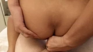 Amatör Porno ve www porno video ru powered