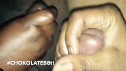 CHOKOLATEb8t! Series Trailer