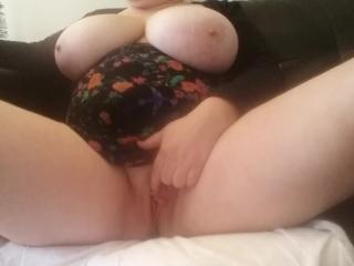 contactos con mujeres en cadiz sex shop las rozas