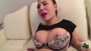 Thai porn Licking pussy and then fuck  cock sucking hardcore brunette fingering pussy licking doggy style bald pussy big ass big tits licking asian missionary