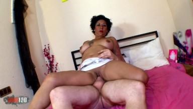mature latina porn movieshairy porn video com