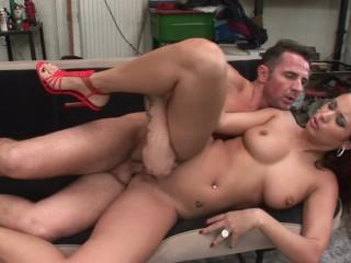 free fat girl dating hot gay cowboy sex