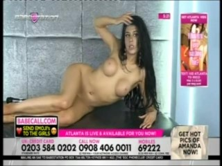 Atlanta Babestation