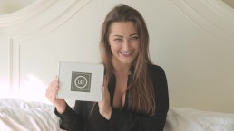 DDboxxx com - GET MY BOX DELIVERED TO YOUR DOOR!