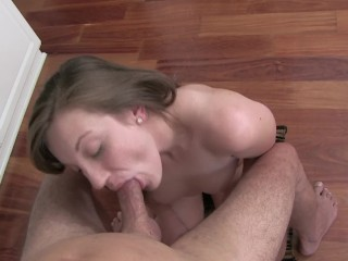 Tamal sex com my stepsister is wet and horny 2 - scene 4 lethalhardcore taylor madiso