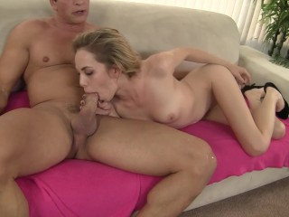 Real Moms Porn Videos Seduced And Fucked, How Many Cocks Can A Woman Take Video