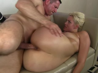 Free Fitness Sex Big Oiled Up Asses 5 - Scene 3 Big Ass Babe Big