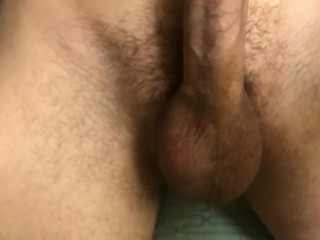 Hotel amateur boy HD