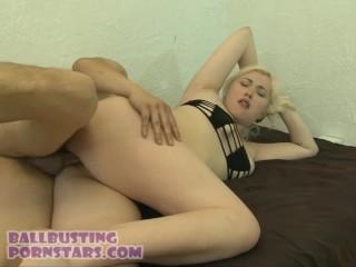Big boobed asian lesbian clips
