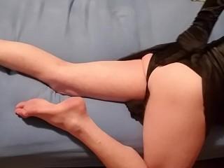 Nude mature women pics