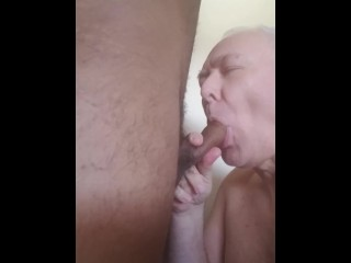 youn gbbc gets sucked by older white daddy 2