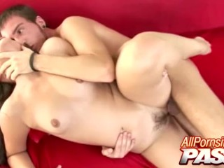 Extreme Fucking And Cusmhots With Kristina