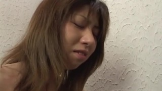 Kinky Bathroom Pissing and Voyeurism Leads to Kinkier Bedroom Action