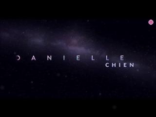 Daniel Le Chien