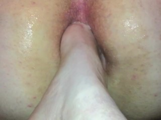 Nasty blowjob pics and video femdom foot fucking male slave femdom fisting anal fisting footing anal