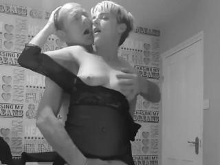 Samantha sin prison gangbang erotic foreplay masturbate erotic erotic movie amateur babe blonde hand