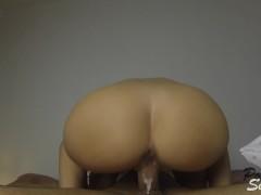 Bald head shave girl porn