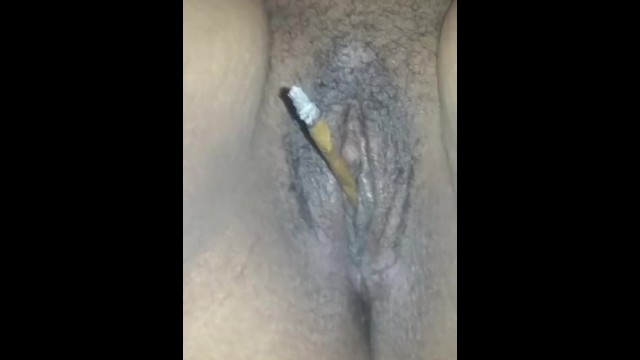 Do is smoke weed and i dont give a fuck Four twenty 420 pussy smoking weed blunt