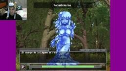 monster girl quest español parte 2