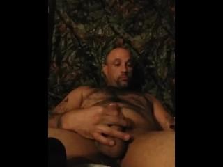Preity zinta nude photo
