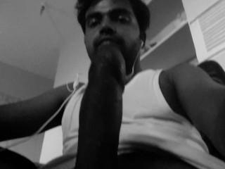 mayanmandev desi indian boy selfie video 22