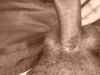 mayanmandev desi indian boy selfie video 23