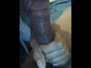 She Suck Dick Too