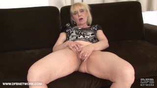 Granny Porn Old Woman Takes Facial Cumshot Gets Fucked In her Pussy porno