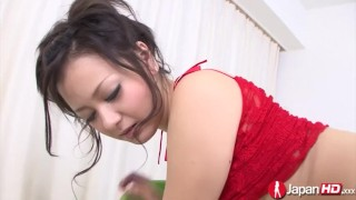 Petite Shy Squirting Japanese Teen  big tits finger fucking lingerie masturbation teen asian japanhd massage hardcore handjob japanese brunette pussy licking sex toys natural tits