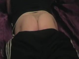 my sexy ass & tight hole
