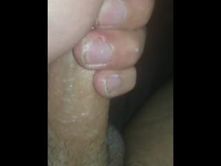 First Porn Video