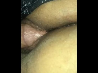 Son Wants To Fuck Sleep Mom Early Morning Head, Amateur Bbw Big Dick Blowjob Cumshot Interracial Mature Exclusive