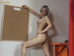 Cartoon bondage forced sex