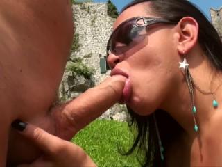 Wife fuck black man tube porn