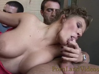 Miranda cosgrove upskirt naked, Sex photo,porno