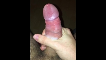 One Cum Load A Day Keeps The Doctor Away