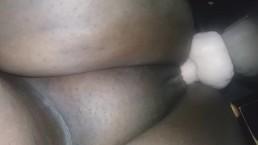 9inch dildo