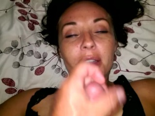 Teen very hot porn pov attemt 2 latin mom mother milf cumshot reality verified amateur bab