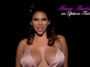 Hamilton porn parody Trailer best xxx jokes