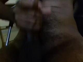 mayanmandev - desi indian boy selfie video 31