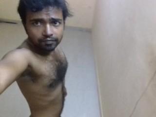 mayanmandev - desi indian boy selfie video 32