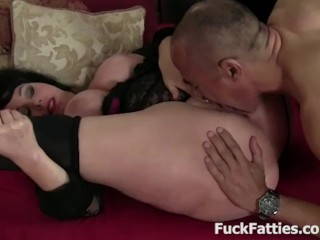 Nude latinas with fat asses, Best porno,pics