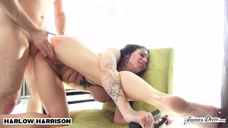 ANAL ANGELS - TIGHT TEEN HOLES  RELENTLESS FUCKING  PAINAL  DIRTY TALK Pussy of