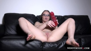 girl-masterbation-solo-orgasm-monster-dildo-video-butts-and-puffy