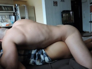 Twink porno tubes, Adult archive,pics