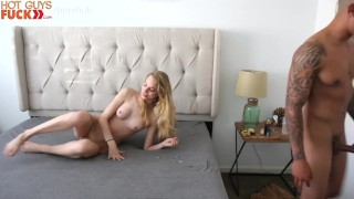 Teen skin tattoos hot light a bbc guy giant blonde takes with sexy petite tattoos