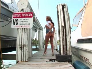 Youg slut forced to fuck, Adult gallery,porno