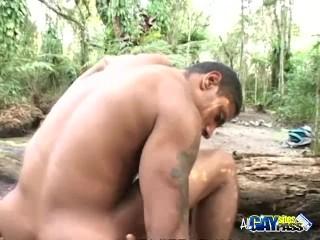 Bondage bob f, Best porno,gallery