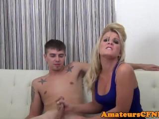 Face riding video sex free, Hot porno,porn