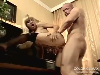 Thick Cuban Mom And Son Porn Fucking, Piano Slut Blonde anal Euro